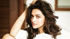 Deepika, Priyanka in Bollywood's highest paid actors list , http://bostondesiconnection.com/deepika-priyanka-bollywoods-highest-paid-actors-list/,  #Deepika #PriyankainBollywood'shighestpaidactorslist