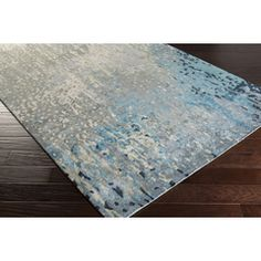 SRD-2004 - Surya | Rugs, Pillows, Wall Decor, Lighting, Accent Furniture, Throws, Bedding