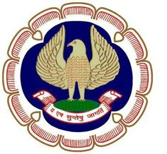 ICAI CA CPT Results 2013 : CA Final & CPT Results  http://www.resultwala.com/?p=8874 #cacptresults, #icaicptresults