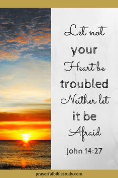 17 Life-changing Bible Verses for Anxiety to Sabotage Worry and Embolden You to Trust God - Prayerful Bible Study Verses About Trust, Bible Verses About Stress, Bible Encouragement, Quotes About God, Worry Bible Verses, Bible Verses Quotes, Bible Scriptures, Faith Quotes, Biblical Quotes