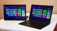 Lenovo launches LaVie Z and LaVie Z 360 laptops