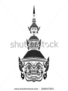 Thai Stock Photos, Images, & Pictures   Shutterstock