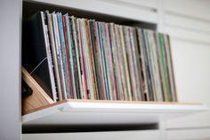 LP Storage Cabinet 4