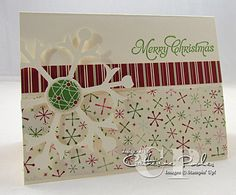 KISS Cards Keep It Simple Stamper Simple Cards to Make