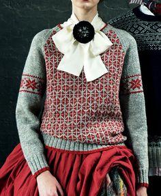 knitting pattern+ henna tattoo - Google-søk