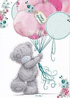 Зображення до Дня народження для дитини | С днем рождения ...