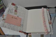 Ideias da Bébéu (Em reconstrução): Capas amovíveis para Cadernos, Livros ou Agendas