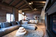 Appartamento Lenzerheide, Vaz/Obervaz, 2013 - Angelo Pozzoli