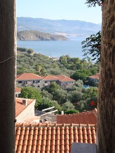 Lesvos, Greece Europe Continent, Ancient Greece, Greece Travel, Beautiful Islands, Continents, Travel Photos, United States, World, Places
