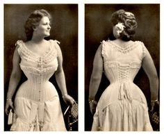 "d384bbd2f64 americangothgirl  "" edwardian-time-machine  "" Catalog Photographs"