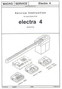 Knitmaster 322/323 Knitting Machine Service Manual