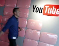 """YouTube: opcja """"zapłać za brak reklam"""" jeszcze w tym roku"""