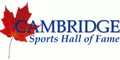 Hall of Fame Nominations Now Open City Of Cambridge