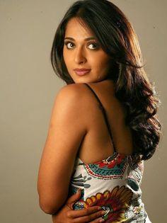 Anushka Shetty #Anushka #AnushkaShetty #Kollywood #Tollywood #Actress