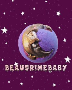 Bath and Beauty Products, made in the USA and animal cruelty free! Vegan and organic materials used to create Bathbombs, bubble bars and candles. Bath Bombs, Cruelty Free, Bubbles, Animals, Beauty, Animales, Animaux, Animal, Animais