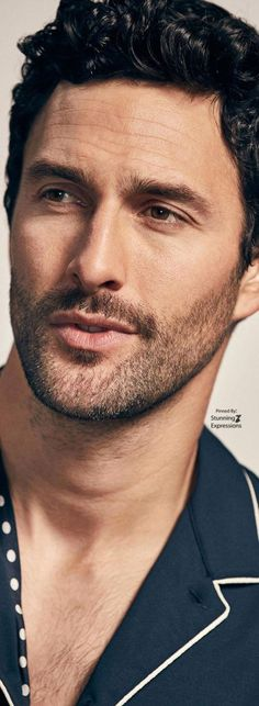 Noah Mills (RH peg)You can find Noah mills and more on our website. Gq Mens Style, Greek Men, Noah Mills, Beautiful Men Faces, Gorgeous Men, 2 Broke Girls, Scruffy Men, Hipster Man, Elegant Man