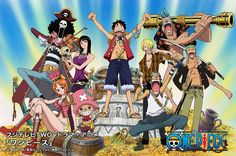 One Piece - Finding Treasure Jigsaw Puzzle One Piece Anime, One Piece 名言, One Piece Luffy, Anime D, Anime Love, One Piece Personaje Principal, Action Figure One Piece, Puzzle Shop, Finding Treasure