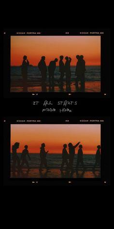 Nct Album, Nct Group, Kpop Posters, Nct Johnny, Nct Life, Nct Taeyong, Na Jaemin, K Idol, Feeling Happy