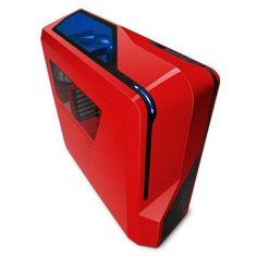 669.90 € ❤ Pour #Jouer - #PC #Gamer A8-7650K - Radeon R7 séries - 16GO RAM - DD 2000GO - WIFI ➡ https://ad.zanox.com/ppc/?28290640C84663587&ulp=[[http://www.cdiscount.com/informatique/achat-pc-ordinateur/pc-gamer-a8-7650k-radeon-r7-series-16go-ram/f-107082403-auc3770005572150.html?refer=zanoxpb&cid=affil&cm_mmc=zanoxpb-_-userid]]