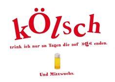 Die 63 Besten Bilder Von Kolsches Allerlei Postcards Poster Und