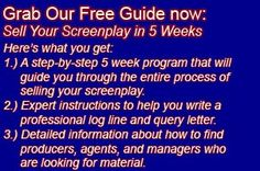 How Screenwriter Nathan Ives Got His Screenplay It's Not You It's Me Produced