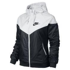 Nike Windrunner Women's Jacket - $85