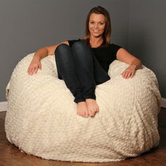 Remarkable 20 Best Adult Bean Bag Chairs Images Bean Bag Chair Bean Ibusinesslaw Wood Chair Design Ideas Ibusinesslaworg