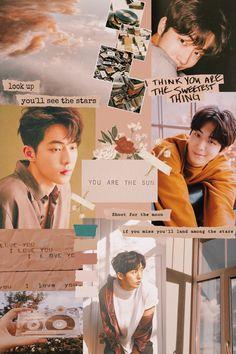 Nam Joo Hyuk Lockscreen, Nam Joo Hyuk Wallpaper, Seo Kang Joon Wallpaper, Nam Joo Hyuk Cute, Kim Joo Hyuk, Jong Hyuk, Kim Bok Joo Fanart, Weightlifting Fairy Kim Bok Joo Wallpapers, Weightlifting Kim Bok Joo