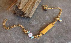 Check out this item in my Etsy shop https://www.etsy.com/listing/536403389/evil-eye-braceletgold-braceletenamel