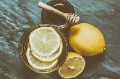 When combined together, lemon and honey work together to help your body function at its best day after day. Find out the health benefits of honey lemon here Alkaline Diet Plan, Alkaline Diet Recipes, Honey Lemon Water, Diet Meal Delivery, Honey Benefits, Kinds Of Fruits, Diets For Beginners, Diet Breakfast, Diet Meal Plans