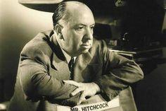 Lista | Os Melhores Filmes de Alfred Hitchcock