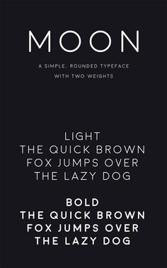 (9) 60 Quality FREE Fonts You Probably Don't Own, But Should!