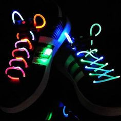 Light Up Jump Rope Résultats De Recherche D'images Pour « Light Up Skipping Rope