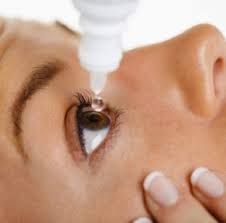 Natural Remedies for Conjunctivitis