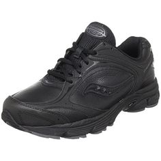 Best Walking Shoes Air Max Sneakers, All Black Sneakers, Black Shoes, Sneakers Nike, Best Hiking Shoes, Men S Shoes, Walk On, Walking Shoes, Shoe Collection