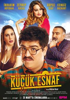 Directed by Bedran Güzel. With Erdal Tosun, Cezmi Baskin, Olgun Toker, Ünal Yeter. Cinema Movies, Comedy Movies, Hindi Movies, Popular Movies, Latest Movies, Love Movie, Movie Tv, Contact Film, Film Streaming Vf