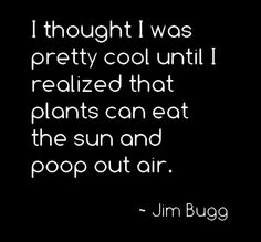 ideas for science quotes funny humour Nerd Jokes, Nerd Humor, Lab Humor, Teaching Science, Life Science, Science Classroom, Science Web, Teaching Humor, Classroom Quotes