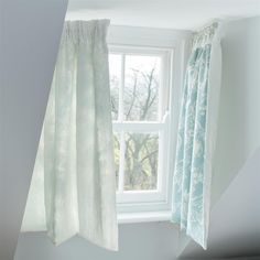 Curtains For Windows That Open Inwards Google Search