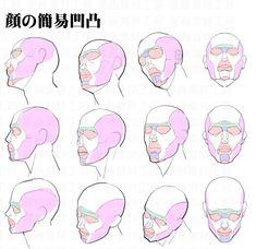 Learn To Draw Manga - Drawing On Demand Male Figure Drawing, Figure Drawing Reference, Body Drawing, Anatomy Reference, Art Reference Poses, Anatomy Sketches, Anatomy Drawing, Anatomy Art, Drawing Lessons