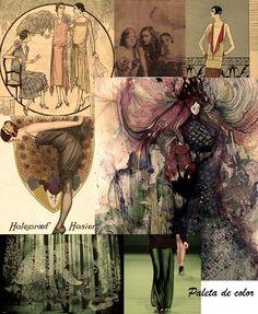 #MUSICA #CUERDA #FUNAMVIOLISTAS #CROWDFUNDING #VERKAMI - Diseños vestuario y materiales. Estreno de The Funamviolistas, la historia de un sueño común que se narra sin una sola palabra, las tres intérpretes lo hacen desde su instrumento, su gesto y su cuerpo, lo que lo hace un espectáculo único y sin precedentes. Tres músicos de cuerda, tres actrices que cantan, bailan y sobre todo, emocionan.   +INFO: www.facebook.com/TheFunamviolistas  CAMPAÑA crowdfunding verkami…