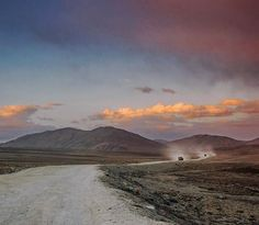 I've seen so many different sunsets, and even more during this summer. And I never get tired of them, the scenery is always different. Aug 2016 . . . #sunset #mongolrally2016 #centralasia #Tajikistan #pamir #pamirhighway #traveltheworld #globewanderers #roadtrip #road #vzcomood #travel #explore #wanderlust #livingthedream #lonelyplanet #roundtriparoundtheworld #travelling #getaway #faraway #mountains #backpacking #magnoliaskies #adventure #igtravel #instagood #ourplanetdaily #LiveIntrepid