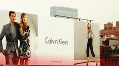 Calvin Klein Will Periscope Live-Stream Its Fall Ad Campaign—The storied fashion house is teaming with Twitter's Periscope to offer fans live, behind-the-scenes footage of its fall fashion shoot; Details>