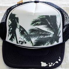175a1da6 86 Best Salty Wear Photo Trucker Hats images | Baseball Cap ...