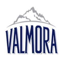 ACQUA VALMORA/ SPAREA - http://www.gps.bio/listing/acqua-valmora-sparea/