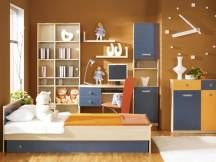 Študentská izba Twist Shelving, Home Decor, Shelves, Decoration Home, Room Decor, Shelf, Shelving Units, Interior Decorating