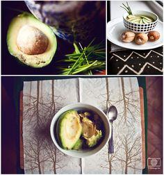 ^.^.^.^  avocado feast  ^.^.^.^