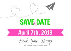 Save the date for a mom and baby show Red Deer, Mom And Baby, Save The Date, Advertising, Dating, Quotes, Wedding Invitation, Deer