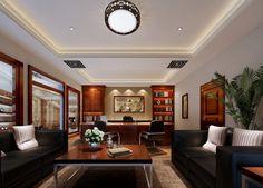 #Luxury  http://www.thinkinteriordesignacademy.com/