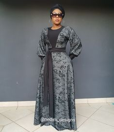 CODE H4 ☎️ +27829652653 ✂️Number 4 of 10✂️ ☃️❄Winter Range❄☃️ Best African Dresses, African Traditional Dresses, African Print Dresses, African Print Fashion, African Attire, African Fashion Dresses, Abaya Fashion, Skirt Fashion, Fashion Outfits