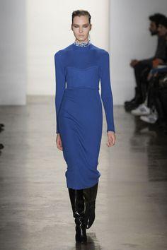 #Louise #Goldin #Fall #2013damens kleding